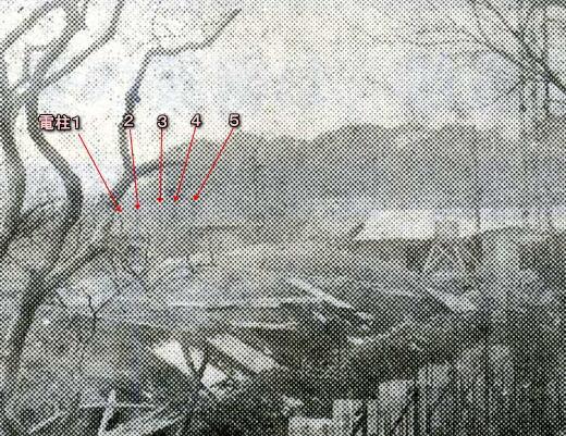 下落合ガード拡大2.jpg