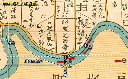 下落合事情明細図1926.jpg
