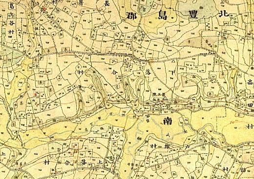下落合全図1880.jpg