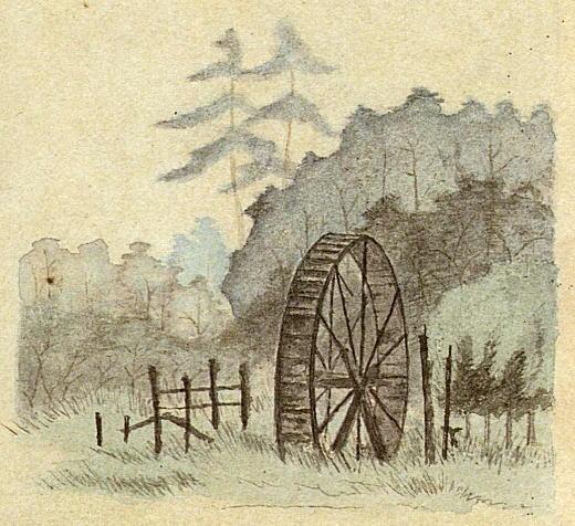 下落合村水車焼跡1880.jpg