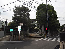 下落合氷川明神社.JPG