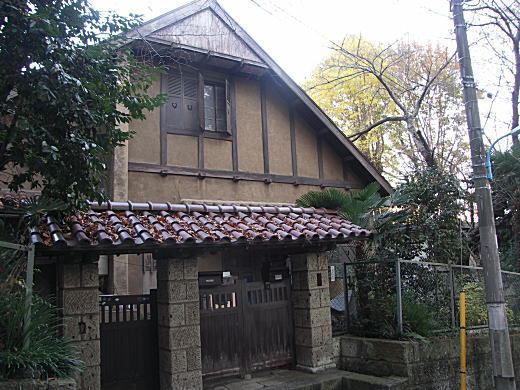 下落合消滅風景12.JPG