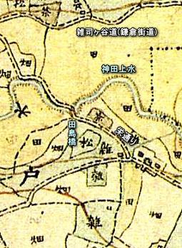 下落合田島橋1880.jpg