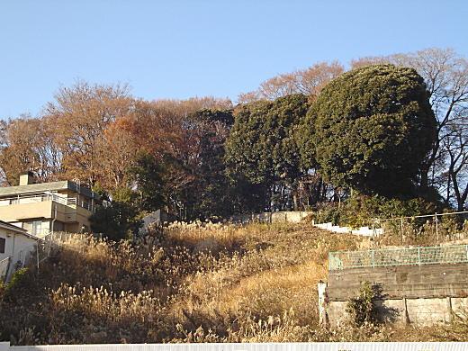 下落合風景01.JPG