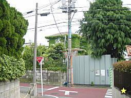 下落合風景03.JPG