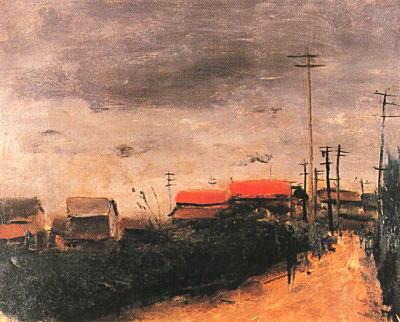 下落合風景1926.jpg