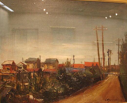 下落合風景1927(全画面).jpg