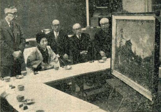 下落合風景を囲んで19660307(落合新聞).jpg