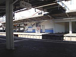 下落合駅.JPG