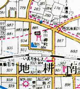 下落合駅1929.jpg