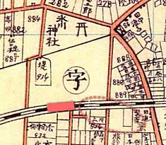 下落合駅事情明細1926.jpg