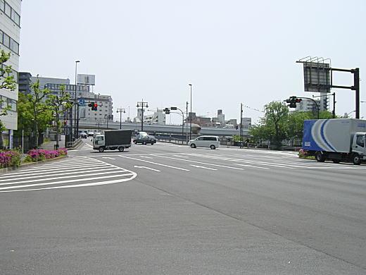 両国広小路.JPG