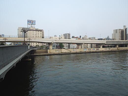 両国橋1.JPG