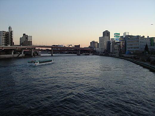 両国橋3.JPG