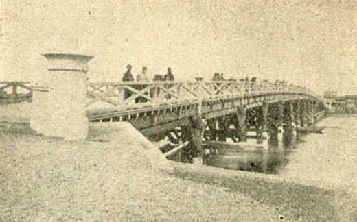 両国橋旧1.jpg