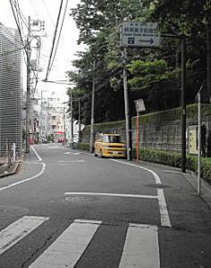 中ノ道2.jpg