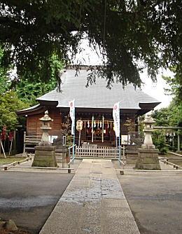 中井御霊社.JPG