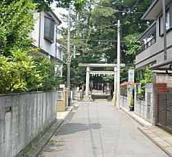 中井御霊神社.JPG