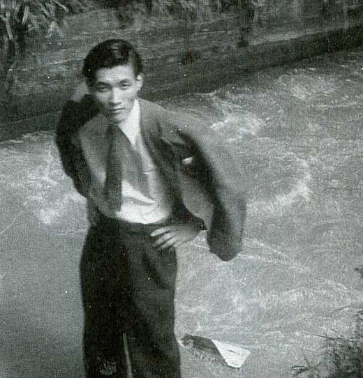 中井英夫1949.jpg