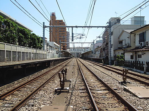 中井駅.JPG