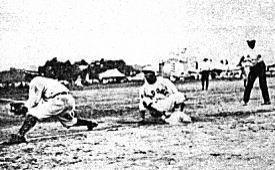 中学野球3.jpg