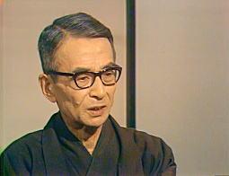 中村伸郎「だいこんの花」1970.jpg
