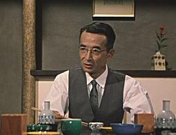 中村伸郎「秋刀魚の味」1962.jpg