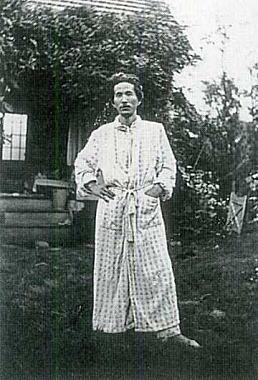 中村彝1919.jpg