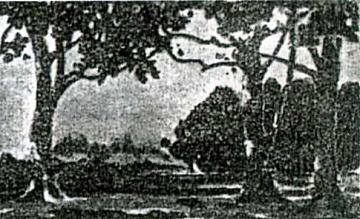 中村彝「春の戸山」1906.jpg