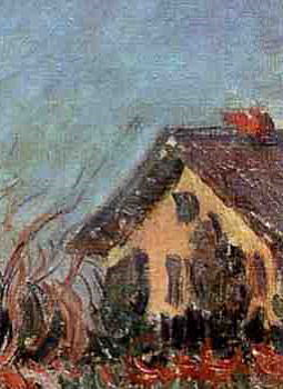 中村彝「目白の冬」1920(部分).jpg