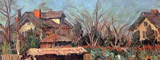 中村彝目白の冬1919.jpg
