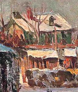 中村彝風景1919-20.jpg