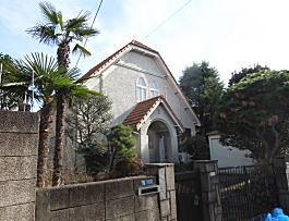 中谷邸.JPG