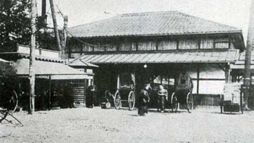 中野駅(大正期).jpg