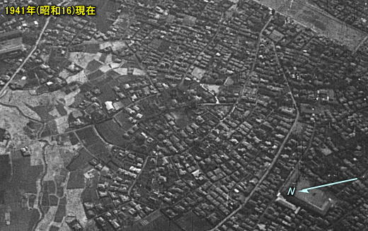 丸山1941.jpg