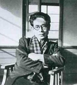 久保一雄1939.jpg