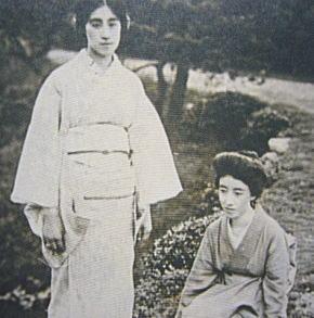 九条武子と宮崎燁子.jpg