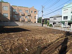 九条武子邸跡2.JPG