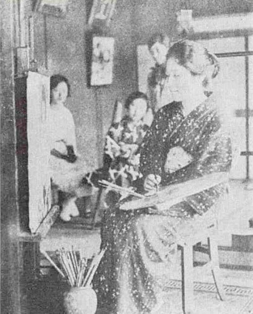 亀高文子1924.jpg