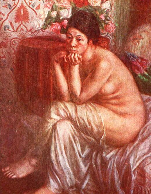 二瓶等「裸女」1924.jpg