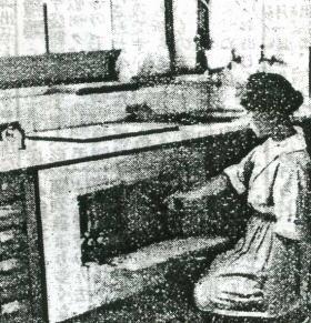 井戸冷蔵庫1925.jpg