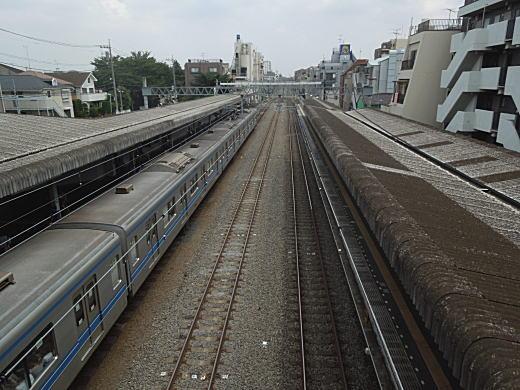 井荻駅.JPG