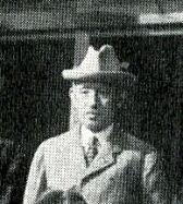 今村繁三1925.jpg