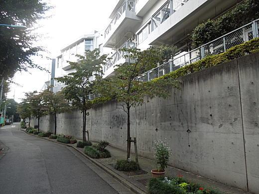 伊藤博文邸跡2.JPG