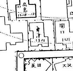 会津邸1938.jpg