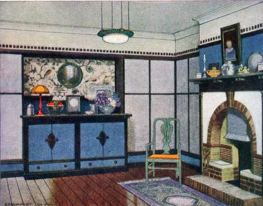 住宅食堂192101.jpg