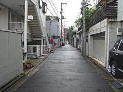 佐々木久二邸04.JPG