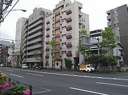 佐々木久二邸05.JPG