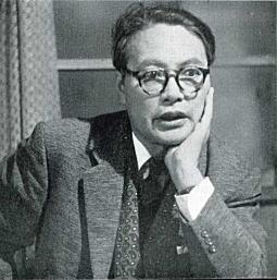佐々木孝丸1957.jpg