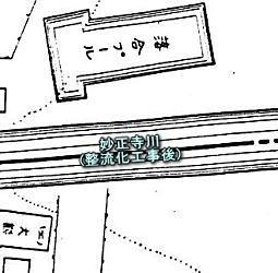 佐々木邸プール1938.jpg